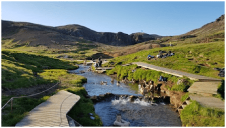 Places to visit in Iceland | Iceland tourism