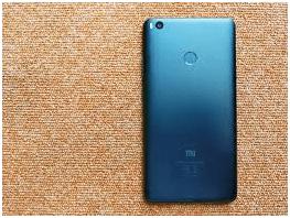 6GB RAM PHONES UNDER Rs.12000