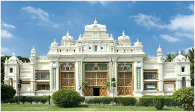 Best Things to do in Mysore