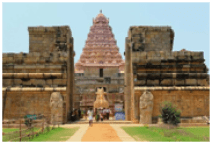 Things to do in  Tamil Nadu