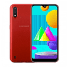 BEST SMARTPHONES  UNDER THE BUDGET  RS. 5000 –Rs.10,000