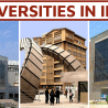 universities in Iran