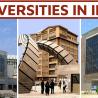 universities in Iran