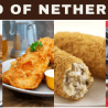 Dutch Dishes