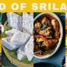food of srilanka