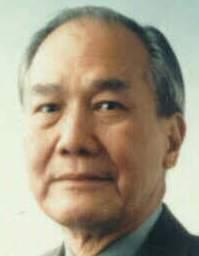 Politicians of Nagaland