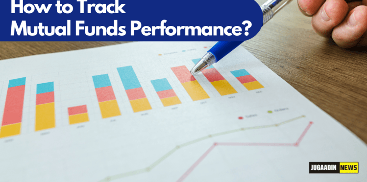 tracking mutual funds performance