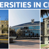 universities in chile