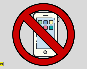 Mobile apps banned in India