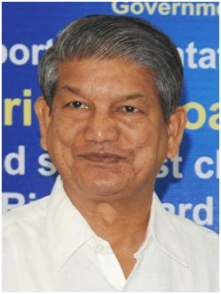 Politicians of Uttarakhand