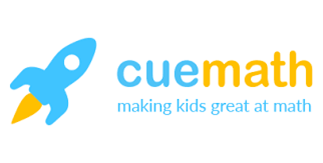 Leading edtech Startup in India
