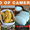 food of cameroon
