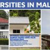 universities-in-Malaysia