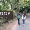 Alekhya Ishaan Sun Shadow Music video Jugaadin news