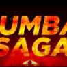 Mumbai Saga teaser