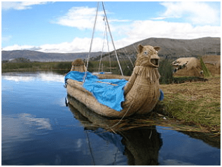 Famous Places to visit in Bolivia