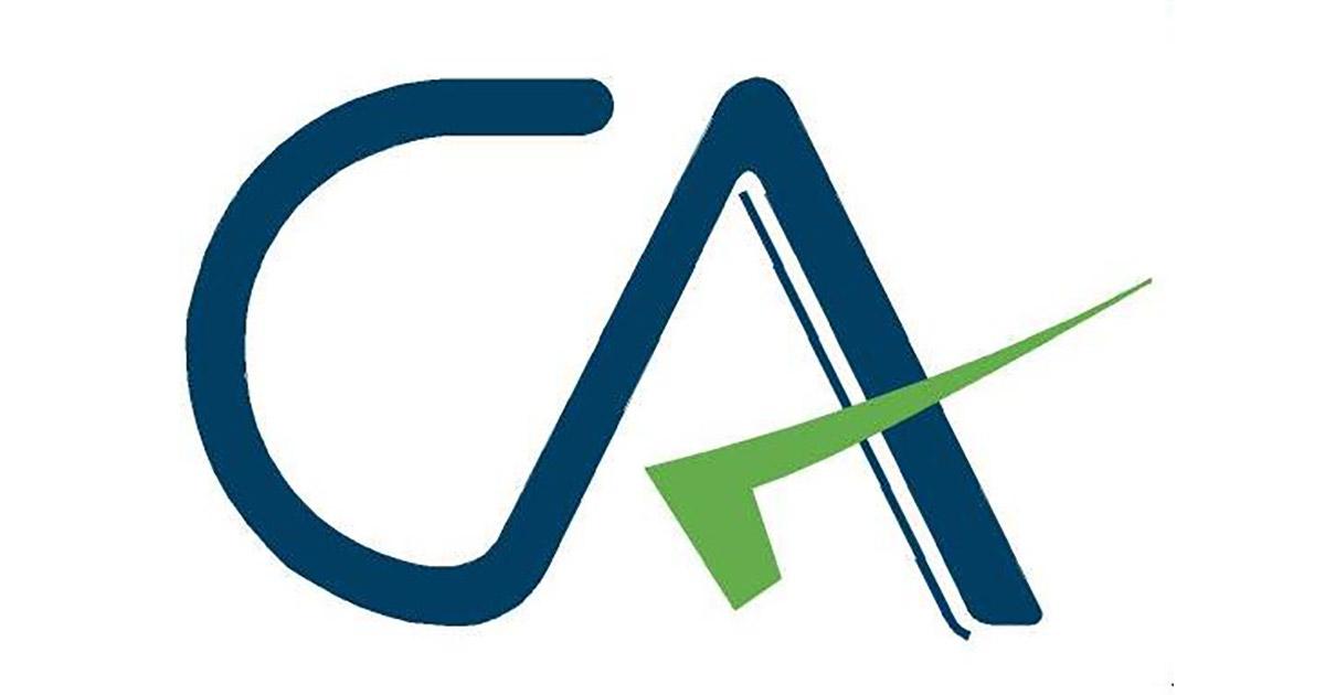 ICAI CA Foundation 2021 June examination