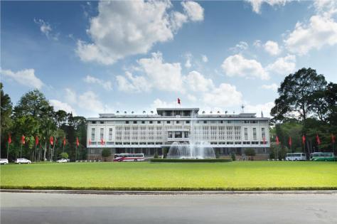 University in Vietnam | University of vietnam|