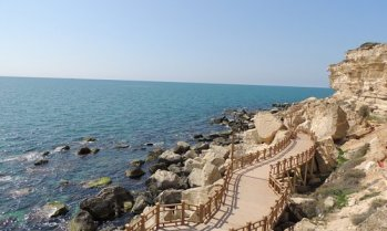 Top 10 places to visit in Kazakhstan   Best places to visit in Kazakhstan