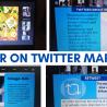 webinar for Twitter Marketing jugaadin news