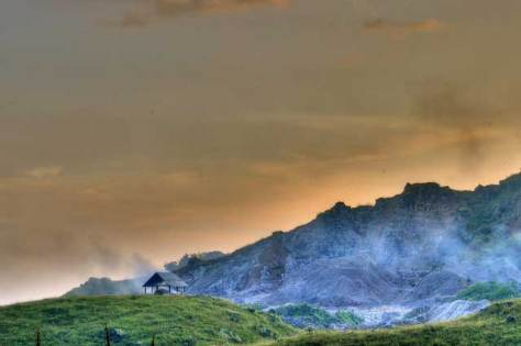 Places to visit in Meghalaya | best places to visit in Meghalaya