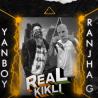 Solo style Music Real Kikli