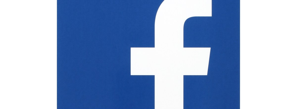 Lawsuit Filed by Facebook Content Moderator Claims the Job Caused PTSD