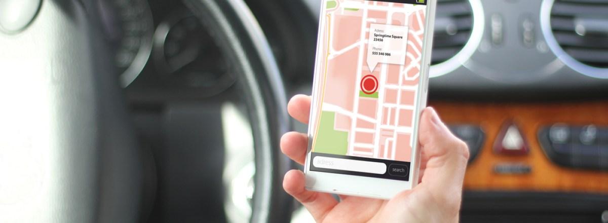 Pennsylvania Attorney General Files Lawsuit Against Uber for Major Data Breach