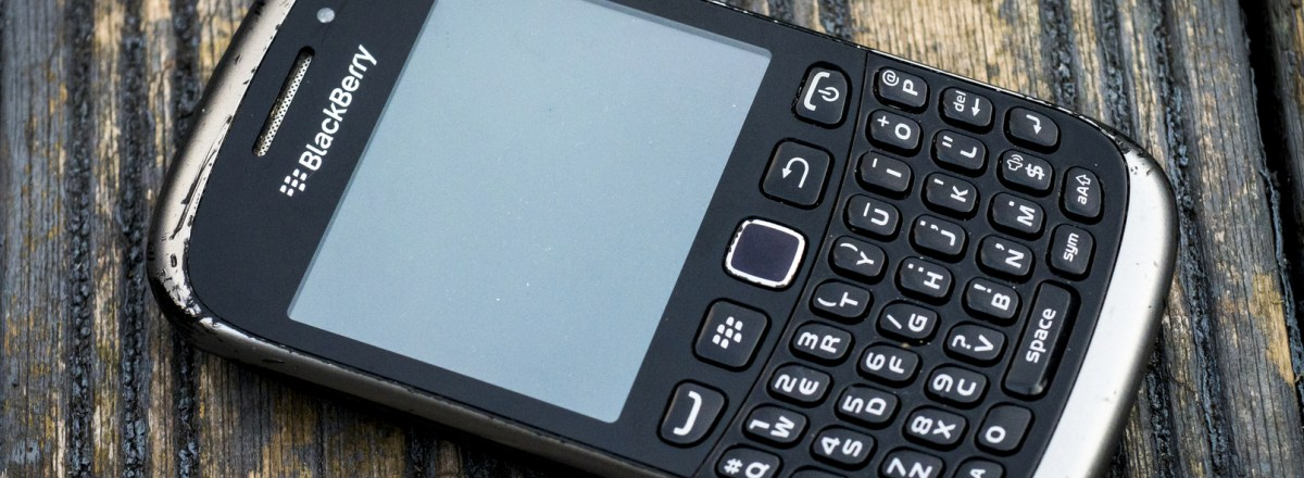 BlackBerry Sues Facebook, Instagram, and WhatsApp Over Patent Infringement Claims Related to BlackBerry Messenger Technology