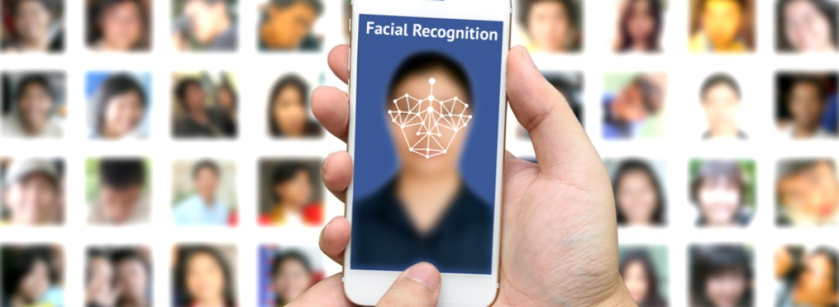 Facebook Faces Yet Another Legal Battle: A Class Action Lawsuit Over Facial Recognition