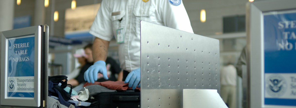 Federal Court Denies Government Motion to Dismiss Lawsuit Challenging Warrantless Device Searches at Border