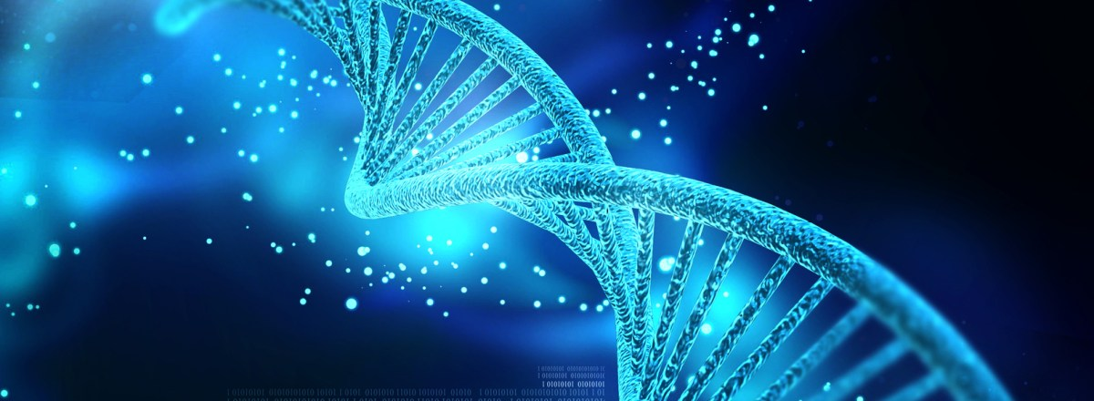 IP Litigation Battle Looms in World of Consumer Genetic Testing
