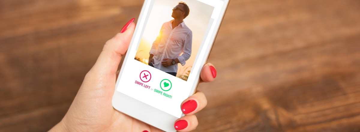 Tinder Lawsuit Seeks to Expose Misconduct by Match Group and Parent Company IAC