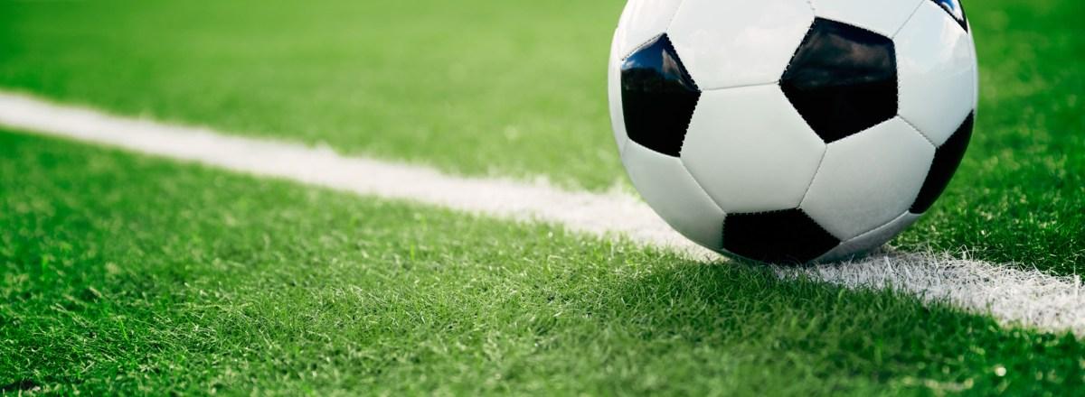 U.S. Women's Soccer Team Files Gender Discrimination Lawsuit Against U.S. Soccer