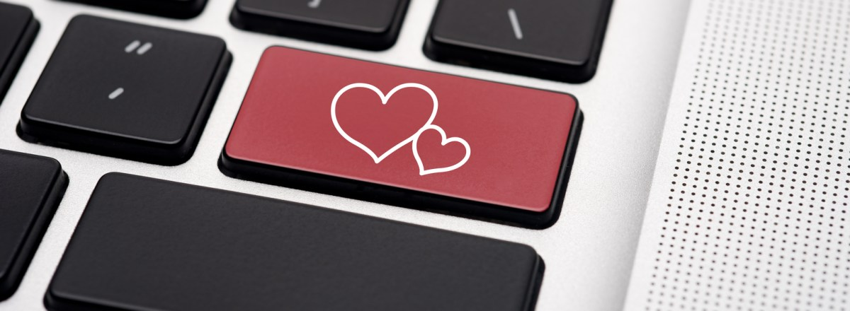 FTC Sues Match Dating App Sued for Alleged Fraud