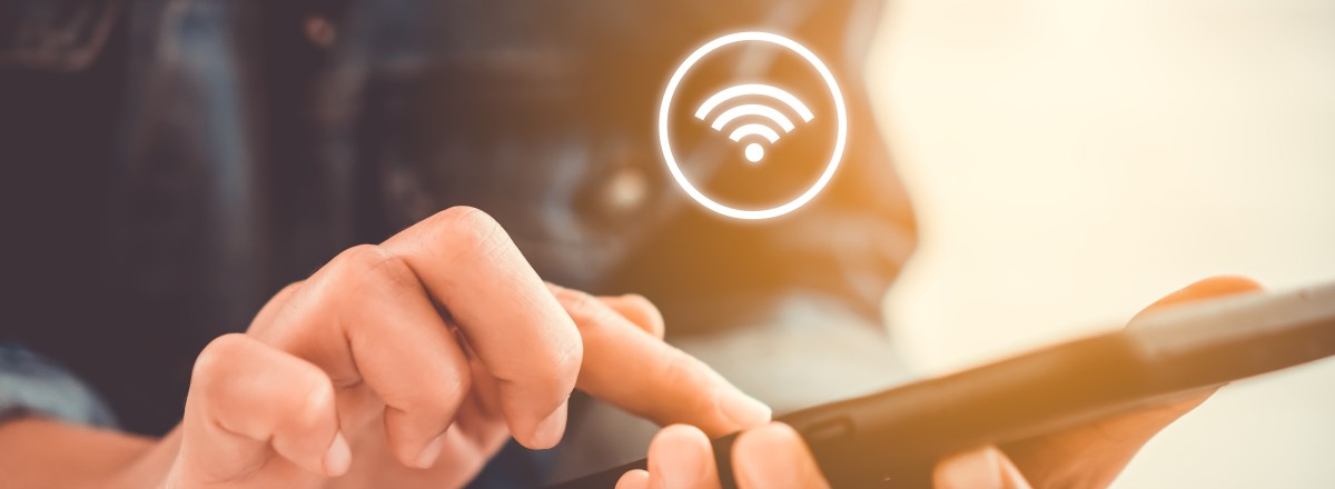 Federal Jury Awards $1.1 Billion in Damages to California Institute of Technology in Wi-Fi Patent Lawsuit Against Apple and Broadcom
