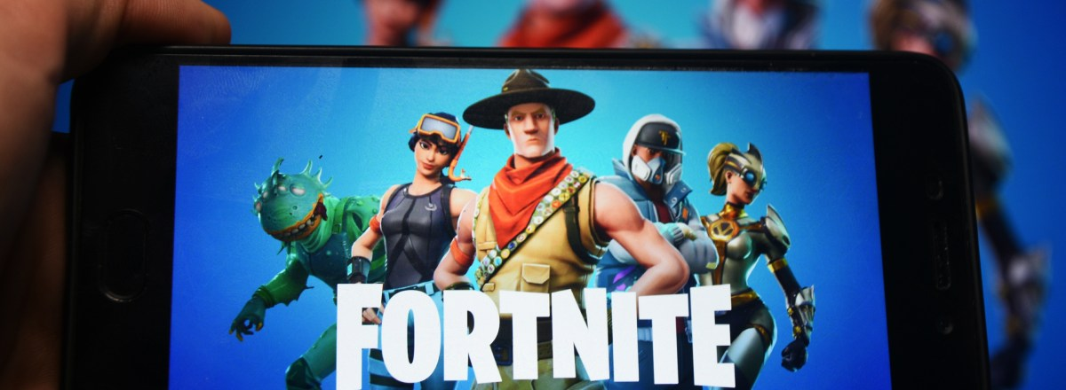 Federal Judge Rules in Favor of Epic Games, Inc. in Trademark Lawsuit Concerning a Fortnite Dance Emote