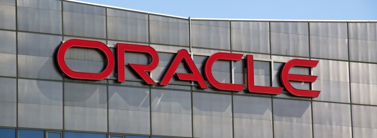 California Judge Allows Sex Discrimination Lawsuit Against Oracle to Proceed as Class Action