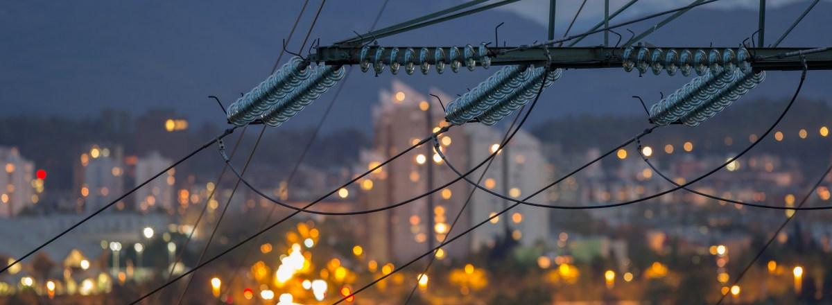 $1 Billion Lawsuit Filed Over Texas Power Bill