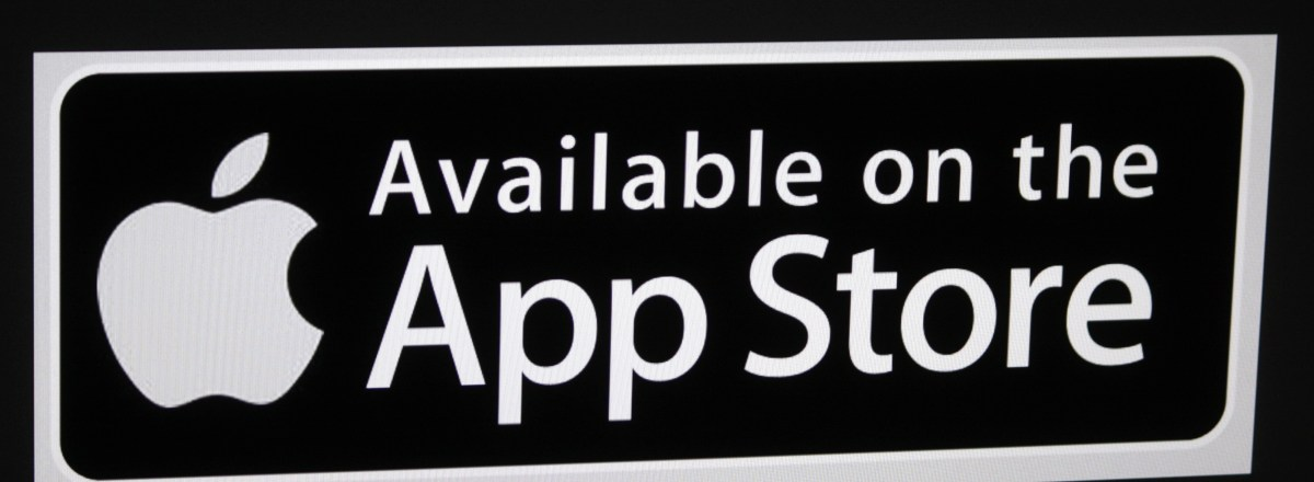 Arizona Legislature Considers Intervening in Conflict Between App Developers and App Stores