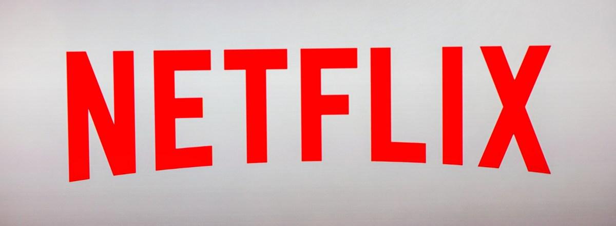 Netflix Faces Defamation Lawsuit Over Central Park Five Series