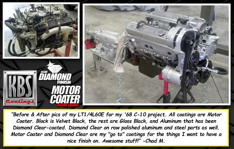 kbs motor coater | motorcyclepict co