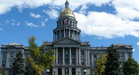 Capitol Conversation: Start of 2017 Legislative Session