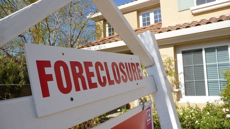 Supreme Court Hears Foreclosure Case Involving Colorado Homeowner