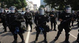 policeDENVERImage2