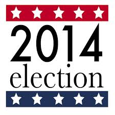 2014 election