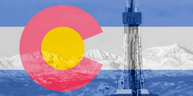 fracking-banner