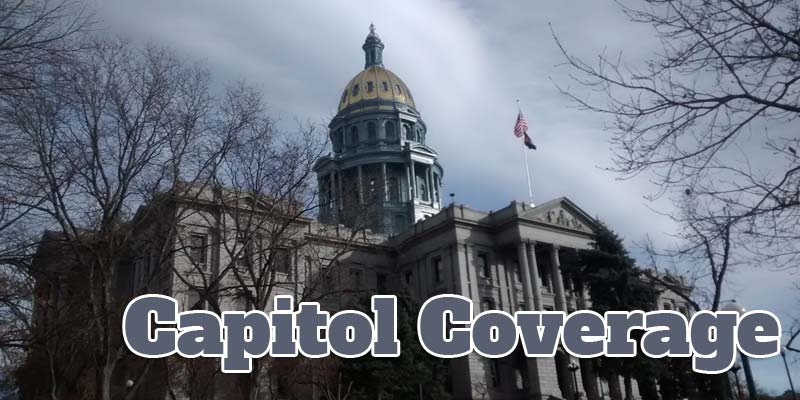 Capitol Coverage: Canyon of the Ancients left off Fed review list