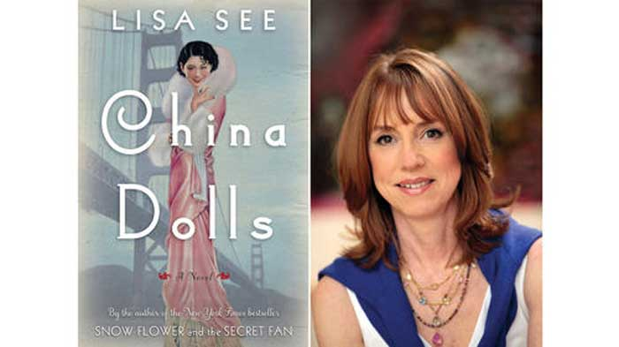 lisa see china dolls
