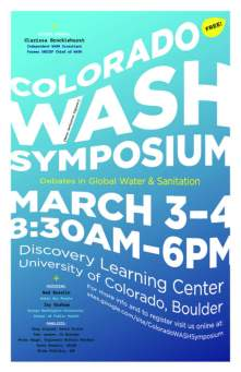 CO WASH Symposium poster